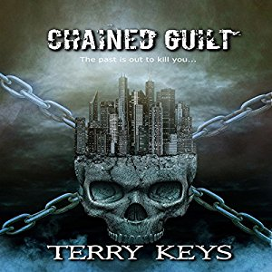 Chained Guilt Audio Cover