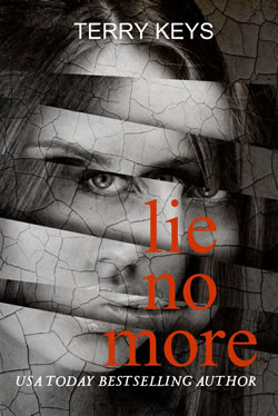 Lies No More by Terry Keys